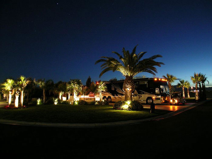 Las Vegas Landscape Lighting & Las Vegas Landscape Lighting by Artistic Illumination azcodes.com