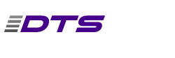 DTS Electric Inc., specializing in ground up electrical through finish build-out, Underground structures, duct banks, encasement, cable trench, Lighting & controls of all types and variations.