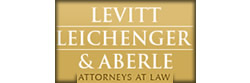 Levitt, Leichenger & Aberle is an established results oriented law firm located in Beverly Hills, California. We represent physically, emotionally and economically injured individuals and businesses.