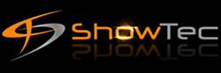 ShowTec, Inc., based in San Diego, provides Corporate Theatre and Special Event services worldwide.