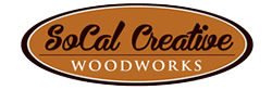 So Cal Creative Woodworks