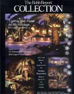 Landscape Lighting Designer Mark Mullen featured in